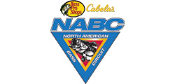 North American Bass Circuit