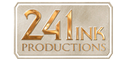 241 Ink Productions