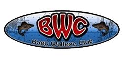 Bago Walleye Club