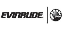 Evinrude/BRP
