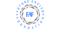 Future Angler Foundation