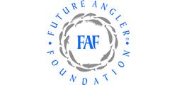 Future Angler Foundation