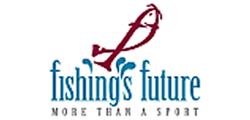 Fishing's Future