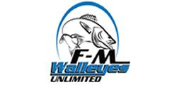 FM Walleyes
