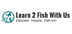 Learn 2 Fish With Us Inc