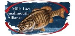 Mille Lacs Smallmouth Alliance