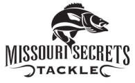 Missouri Secrets Tackle