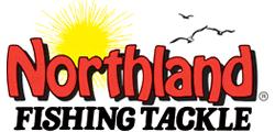 Northland Fishing Tackle
