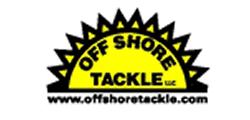 Off Shore Tackle