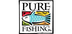 Pure Fishing/Berkley
