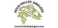 Rock Valley Anglers