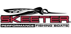 Skeeter Products Inc