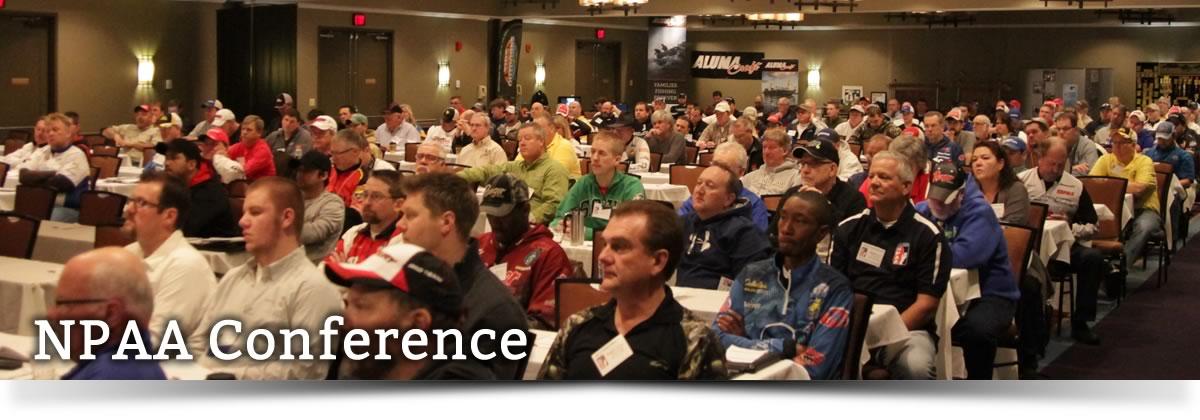 NPAA Conference