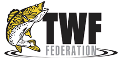 The Walleye Federation