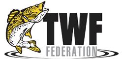 The Walleye Federation