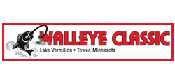 City Auto Glass Walleye Classic