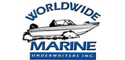 Worldwide Marine Underwriters