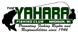 Yahara Fishing Club