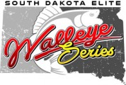 South Dakota Elite Walleye Series