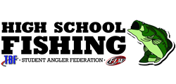 Student Angler Federation