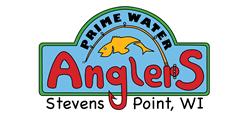 Prime W.A.T.E.R. Anglers