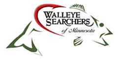 Walleye Searchers