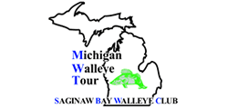 Michigan Walleye Tour