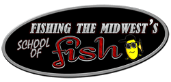 Fishing the Midwest's School of Fish