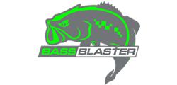 BassBlaster