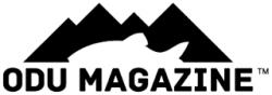ODU Magazine