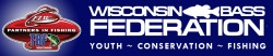 Wisconsin Bass Federation