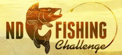 ND Fishing Challenge