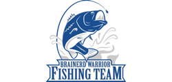 Brainerd Warrior Fishing Team