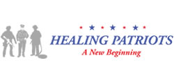 Healing Patriots Corp