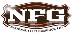 National Fleet Graphics