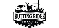 Rutting Ridge Foundation Inc
