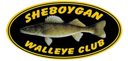 Sheboygan Walleye Club