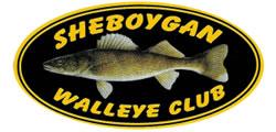 Sheboygan Walleye Club