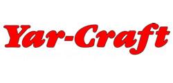Yar-Craft Boats