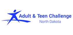 North Dakota Adult & Teen Challenge