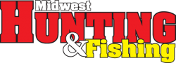 Midwest Hunting & Fishing