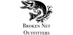 Broken Net Outfitters