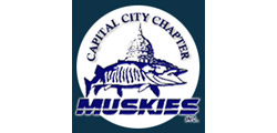 Capitol City Muskies Inc.
