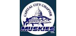 Capitol City Muskies Inc.
