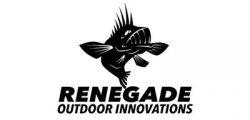 Renegade Outdoor Innovations