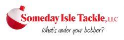 Someday Isle Tackle