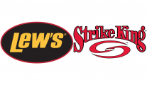 Strike King/Lews