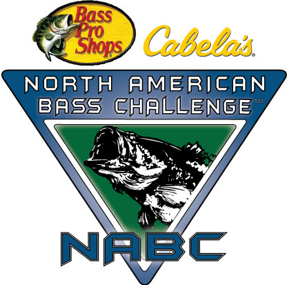 North American Bass Challenge Logo