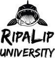 RipaLip University