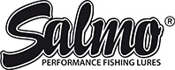 Salmo Performance Fishing Lures